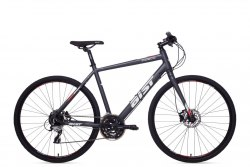 Велосипед Aist Disco