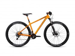 Велосипед Format 1112 (2016)
