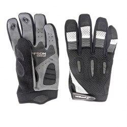 Перчатки JAFFSON MBG 49-0015