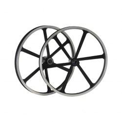 Комплект колёс Teny Rim TAFD/CASET-6000