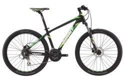 Велосипед Giant Rincon Disc 27.5