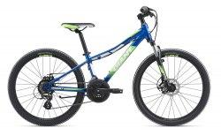 """Велосипед Giant XTC Jr 1 24"""" (2018)"""