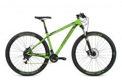 Велосипед Format 1212 29