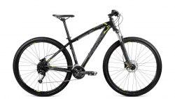 Велосипед Format 1412 29 (2018)