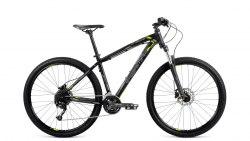 Велосипед Format 1412 27,5(2018)