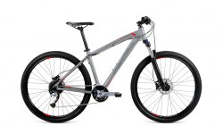 Велосипед Format 1411 27,5(2018)