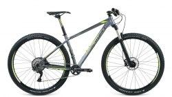 Велосипед Format 1122 (2018)