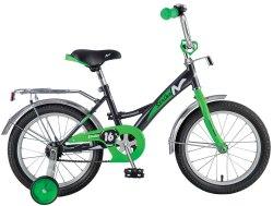 Велосипед детский Novatrack Strike 20