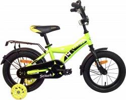 Велосипед детский Aist Stitch 14