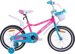 Велосипед детский Aist Wiki 18 (2019)