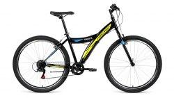 Велосипед Forward Dakota 26 1.0 (2019)