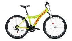 Велосипед Forward Dakota 26 2.0 (2019)