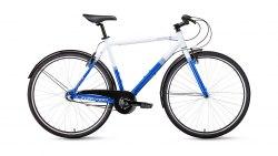 Велосипед Forward Rockford 28 2019