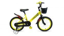 Велосипед детский Forward Nitro 14 (2019)