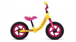 Беговел Forward Mini Bike (2019)