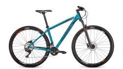 Велосипед Format 1212 29 (2019)