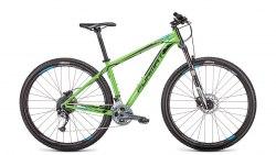 Велосипед Format 1213 29 (2019)