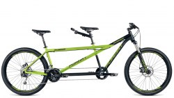 Велосипед Format 5352 2019