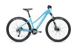 Велосипед Format 7711 2019