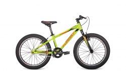 Велосипед Format 7414 2019