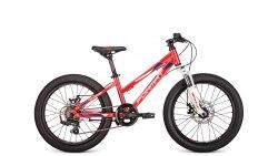 Велосипед Format 7422 2019