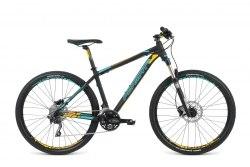Велосипед Format 1213 27,5 (2016)