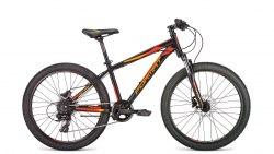 Велосипед Format 6412 (2019)