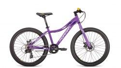 Велосипед Format 6423 (2019)