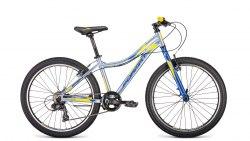 Велосипед Format 6424 (2019)