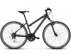 Велосипед Kross Evado 3.0 lady (2019)