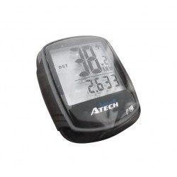 Велоспидометр ATECH NT16-MB (KSS MB16)