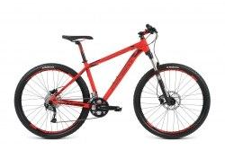 Велосипед Format 1214 27,5 (2016)