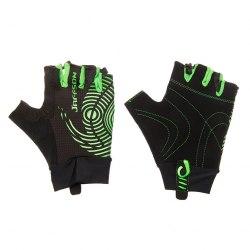 Перчатки JAFFSON SCG 46-0336