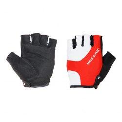 Перчатки JAFFSON SCG 46-0385