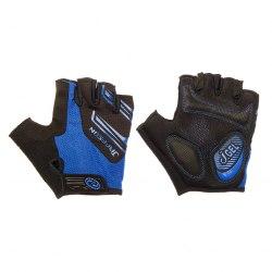 Перчатки JAFFSON SCG 46-0331