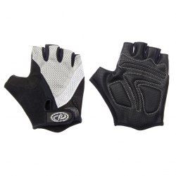 Перчатки JAFFSON SCG 46-0210
