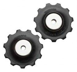 Ролики переключателя Shimano SLX, M663