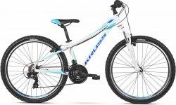 "Велосипед Kross Lea 1.0 26"" 2019"