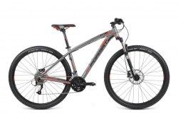 Велосипед Format 1411 29 (2016)