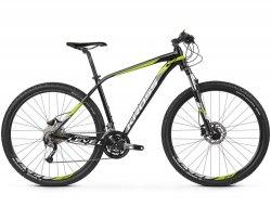 "Велосипед Kross Level 3.0 29"" 2019"