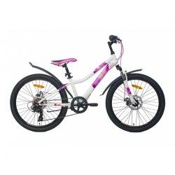 Велосипед Aist Rosy Junior 1.1 (2020)