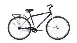 Велосипед Altair Altair City 28 high 2020