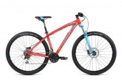 Велосипед Format 1412 29 (2016)