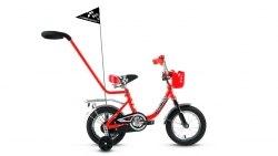 Велосипед детский Forward Racing 12 boy
