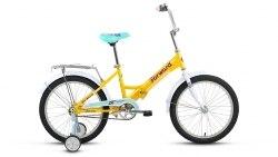 Велосипед детский Forward Timba girl