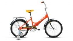 Велосипед детский Forward Timba boy