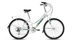 Велосипед Forward Azure 24