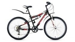 Велосипед Forward Cyclone 1.0
