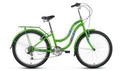 Велосипед Forward Evia 24