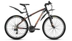 Велосипед Forward Agris 1.0